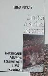 http://www.irinapetras.ro/Poze/carti/016_Limba_stapana_noastra.jpg
