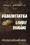 http://www.irinapetras.ro/Poze/carti/017-Feminitatea_limbii-romane.jpg