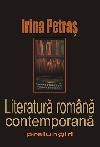http://www.irinapetras.ro/Poze/carti/025_Literatura_romana_contemporana_Prelungiri.jpg