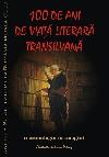 100 de ani de viata literara _ http://www.irinapetras.ro/Poze/carti/100_de_ani_de_viata_literara.jpg