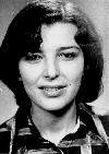 Irina Petraş 1975 _ http://www.irinapetras.ro/Poze/carti/1975.jpg