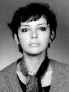 Irina Petraş 1980 _ http://www.irinapetras.ro/Poze/carti/1980.jpg