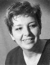Irina Petraş 1996 _ http://www.irinapetras.ro/Poze/carti/1996.jpg