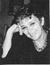 1996 - foto Marta Petreu _ http://www.irinapetras.ro/Poze/carti/1996_2.jpg