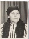 Bunica-maria-Ganea-din-Nocrich- _ http://www.irinapetras.ro/Poze/carti/Bunica-maria-Ganea-din-Nocrich-.jpg
