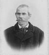 Bunicul Petras Gheorghe din Ilba _ http://www.irinapetras.ro/Poze/carti/Bunicul_Petras_Gheorghe_din_Ilba.jpg