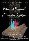 Caietele Colocviului tinerilor scriitori _ http://www.irinapetras.ro/Poze/carti/Caietele_Colocviului_tinerilor_scriitori.jpg