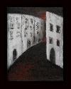 Cărarea pierdută _ http://www.irinapetras.ro/Poze/carti/Cararea_pierduta_m.jpg