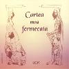 Cartea_mea_fermecata _ http://www.irinapetras.ro/Poze/carti/Cartea_mea_fermecata.jpg