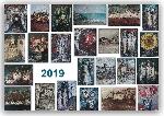 Expo 2019 Cartolina 2 _ http://www.irinapetras.ro/Poze/carti/Cartolina_IP_2_mc.jpg