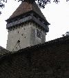 Chirpar Biserica si zidul _ http://www.irinapetras.ro/Poze/carti/Chirpar_Biserica_si_zidul.jpg