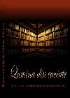 Lumina din cuvinte _ http://www.irinapetras.ro/Poze/carti/Coperta_1_IP_Lumina_mc.jpg