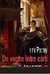 http://www.irinapetras.ro/Poze/carti/Coperta_Irina_Petras_De_veghe_.jpg