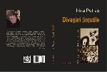 http://www.irinapetras.ro/Poze/carti/Coperta_Irina_Petras_Divagari_2.jpg