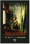http://www.irinapetras.ro/Poze/carti/Coperta_Petras_-_Vitraliul_si_fereastra.jpg
