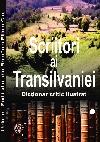 Scriitori ai Transilvaniei _ http://www.irinapetras.ro/Poze/carti/Coperta_Scriitori_ai_Transilvaniei_site.jpg