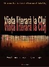 Viaţa literară la Cluj _ http://www.irinapetras.ro/Poze/carti/Coperta_Viata_literara_site.jpg