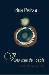 http://www.irinapetras.ro/Poze/carti/Coperta_Viata_mea_de_noapte_mc.jpg