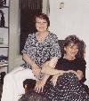 Cu sora mea_ Ana _ http://www.irinapetras.ro/Poze/carti/Cu_sora_mea__Ana.jpg