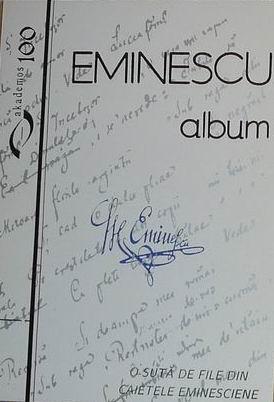 Eminescu album _ http://www.irinapetras.ro/Poze/carti/Eminescu_album.jpg
