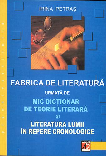 http://www.irinapetras.ro/Poze/carti/Fabrica_de_literatura.jpg