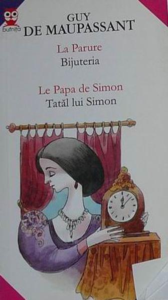 Guy de Maupassant Bijuteria _ http://www.irinapetras.ro/Poze/carti/Guy_de_Maupassant_Bijuteria.jpg