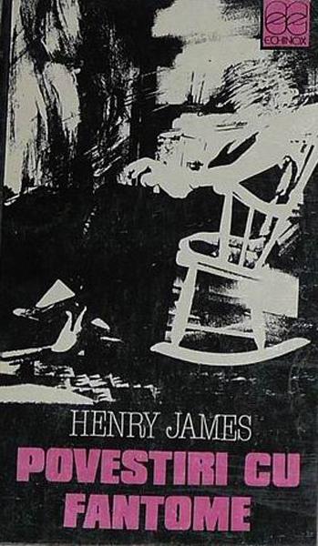 Henry James Povestiri cu fantome _ http://www.irinapetras.ro/Poze/carti/Henry_James_Povestiri_cu_fantome.jpg