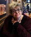 Irina Petraș dec 2019 _ http://www.irinapetras.ro/Poze/carti/IMG_1486.jpg