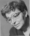 04 Irina Petraş vara 1995 _ http://www.irinapetras.ro/Poze/carti/IRINA_PETRAS_1994.jpg
