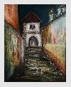 Intru-n Sibiu încet _ http://www.irinapetras.ro/Poze/carti/Intru-n_Sibiu_incet_m.jpg