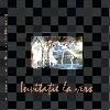 Invitatie la vers _ http://www.irinapetras.ro/Poze/carti/Invitatie_la_vers.jpg