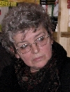 Irina Petraş 2010 iarna _ http://www.irinapetras.ro/Poze/carti/Irina_Petras_2010.jpg