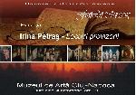 Locuri provizorii 2015 afiş _ http://www.irinapetras.ro/Poze/carti/Irina_Petras_Locuiri_provizorii_mc.jpg