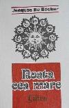 Jacques de Decker Roata cea mare _ http://www.irinapetras.ro/Poze/carti/Jacques_de_Decker_Roata_cea_mare.jpg