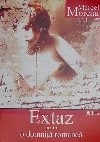 Marcel Moreau Extaz pentru o domnita romanca _ http://www.irinapetras.ro/Poze/carti/Marcel_Moreau_Extaz_pentru_o_domnita_romanca.jpg