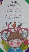 Mark Twain Cum sa imblanzesti o bicicleta _ http://www.irinapetras.ro/Poze/carti/Mark_Twain_Cum_sa_imblanzesti_o_bicicleta.jpg