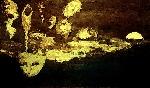 Metamorfoze varianta _ http://www.irinapetras.ro/Poze/carti/Metamorfoze_red.jpg
