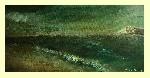 Mişcătoarele cărări _ http://www.irinapetras.ro/Poze/carti/Miscatoarele_carari_m.jpg