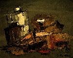 Delir varianta _ http://www.irinapetras.ro/Poze/carti/Natura_moarta_222222222.jpg