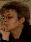 in 2006 _ http://www.irinapetras.ro/Poze/carti/Petras_irina_7.jpg