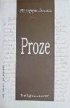 Philippe Jones Proze _ http://www.irinapetras.ro/Poze/carti/Philippe_Jones_Proze.jpg