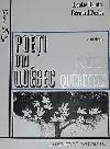 Poeti din Quebec _ http://www.irinapetras.ro/Poze/carti/Poeti_din_Quebec.jpg