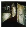 Pseudo-gothica 1 _ http://www.irinapetras.ro/Poze/carti/Pseudo-gothica_1_m.jpg