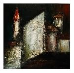Pseudo-gothica 2 _ http://www.irinapetras.ro/Poze/carti/Pseudo-gothica_2_m.jpg