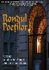 Rondul poeţilor _ http://www.irinapetras.ro/Poze/carti/Rondul_poetilor_coperta_site.jpg