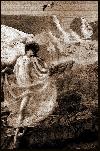 Ilustraţie colaj la Ruxandra Cesereanu _ http://www.irinapetras.ro/Poze/carti/Ruxandra_Cesereanu_fin.jpg