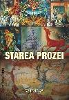 Starea_prozei _ http://www.irinapetras.ro/Poze/carti/Starea_prozei.jpg