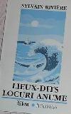 Sylvain Riviere Locuri anume _ http://www.irinapetras.ro/Poze/carti/Sylvain_Riviere_Locuri_anume.jpg