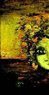 Vis_de_copil _ http://www.irinapetras.ro/Poze/carti/Vis_de_copil.jpg