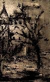 Bacoviana  _ http://www.irinapetras.ro/Poze/carti/bacoviana_2.jpg